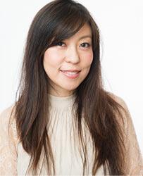 シンガー/ディレクター/マネジメント 石塚裕美